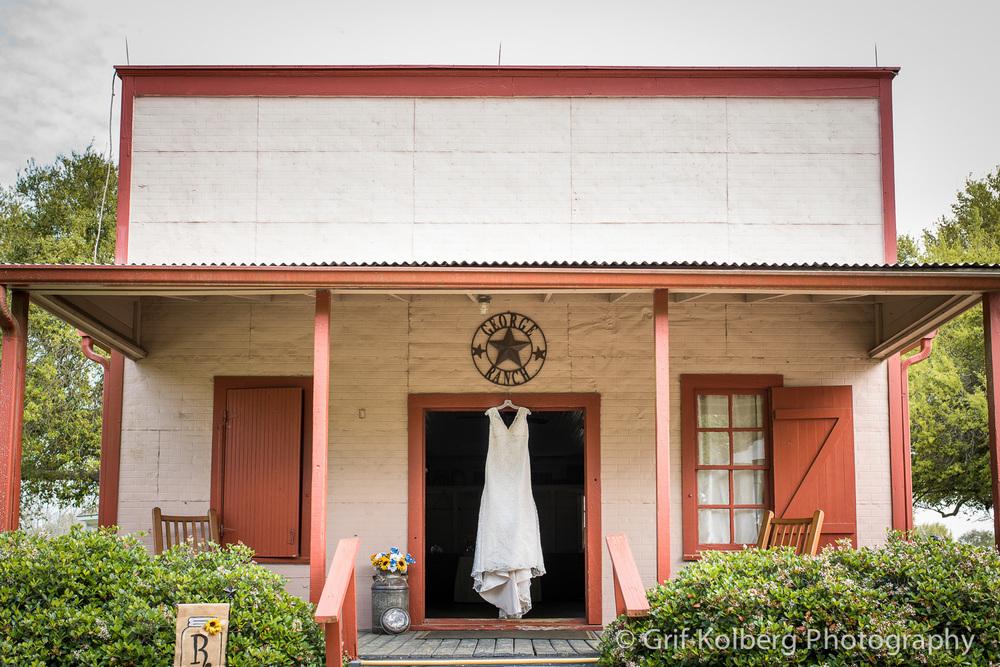 George-Ranch-Wedding-Photography