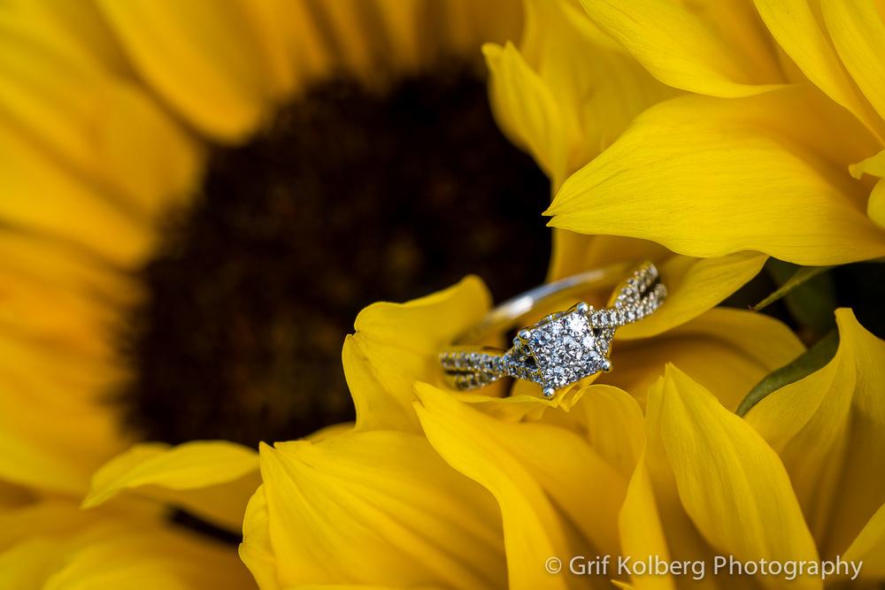 George-Ranch-Wedding-Photo