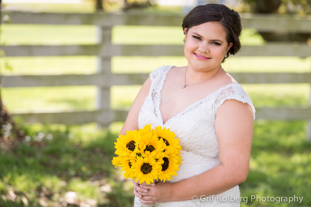 Texas-Ranch-Wedding-Photography