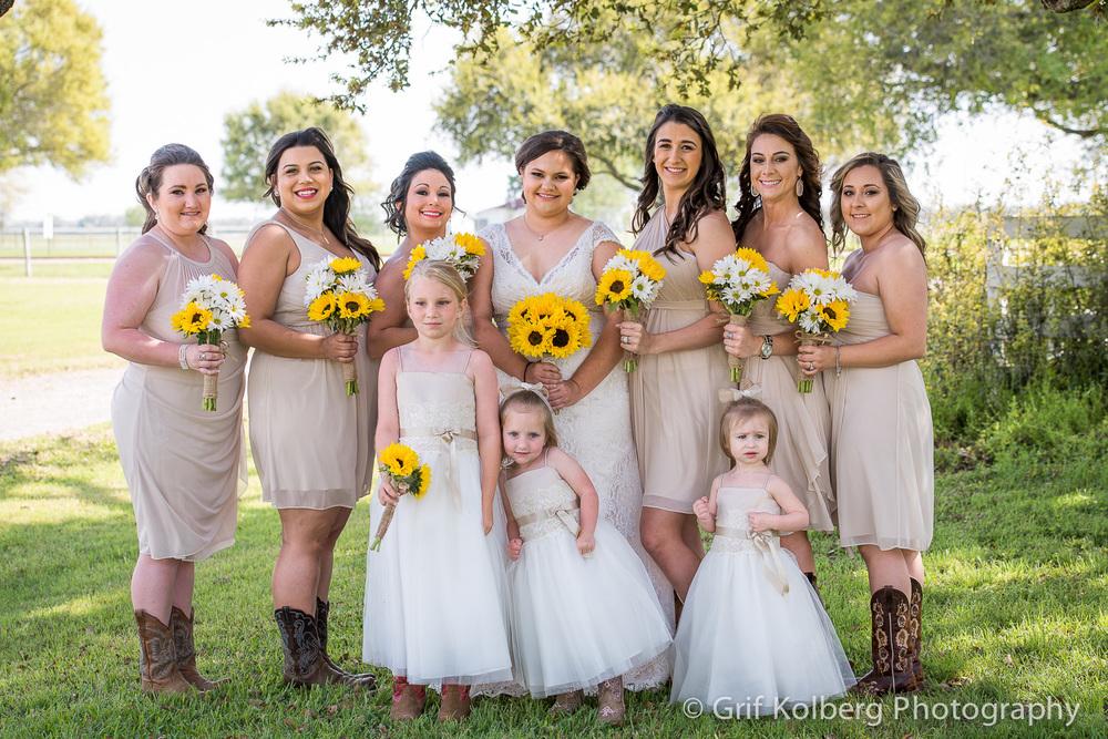 George-Ranch-Historical-Park-Wedding