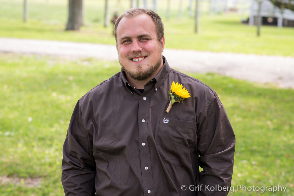 Groom-at-george-ranch-wedding