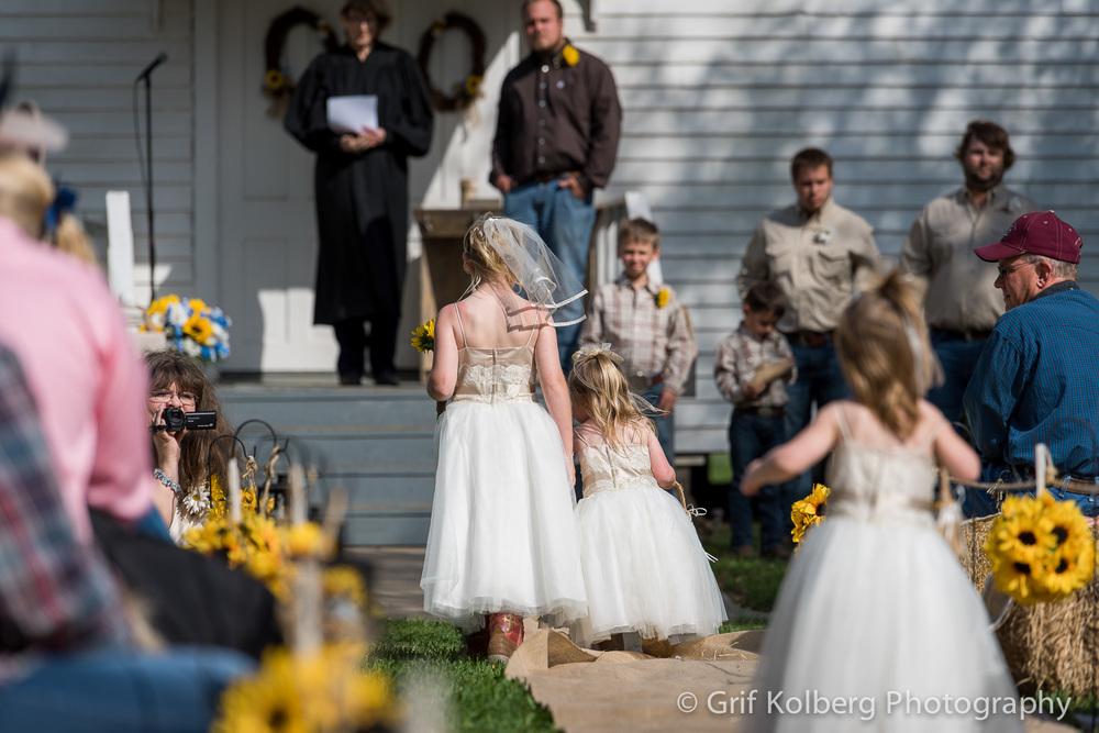 Richmond-TX-Wedding-Photographers