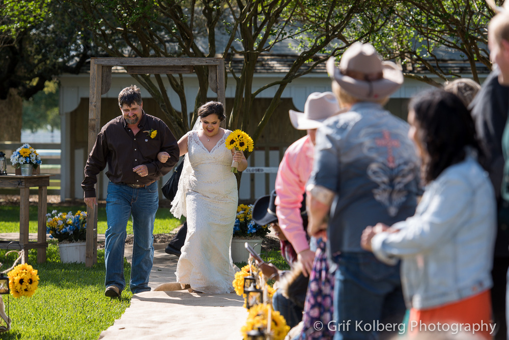 Wedding-at-George-Ranch-Historical-Park