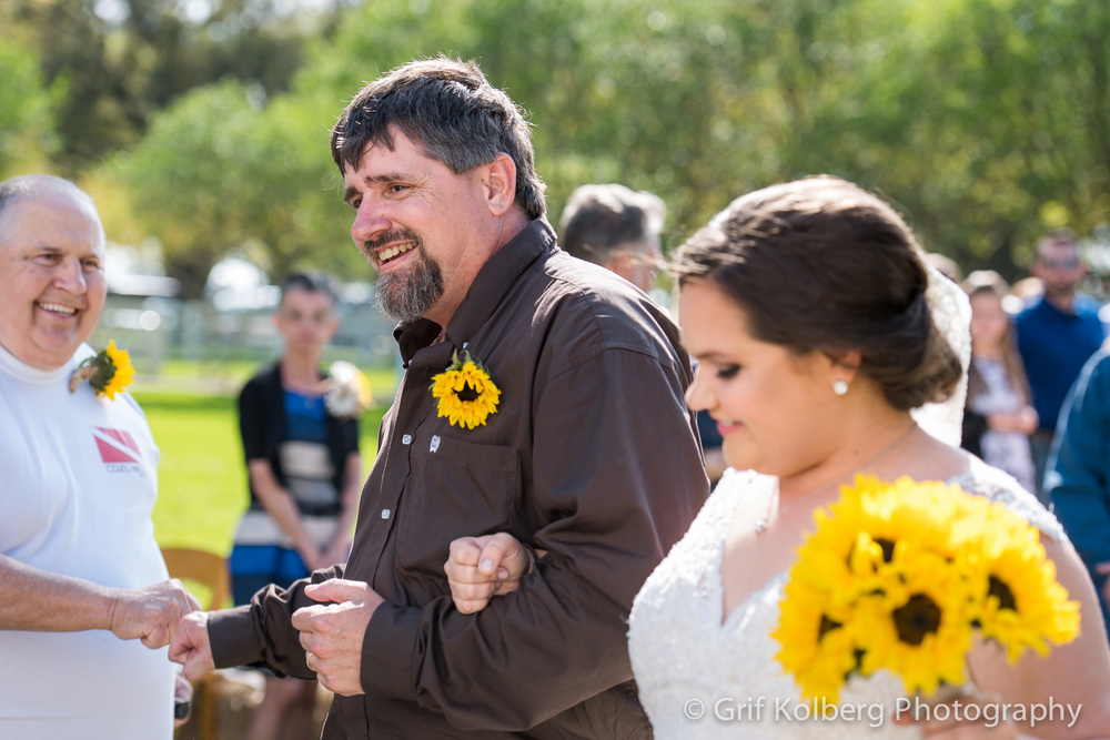 father-of-the-bride-at-George-ranch-wedding