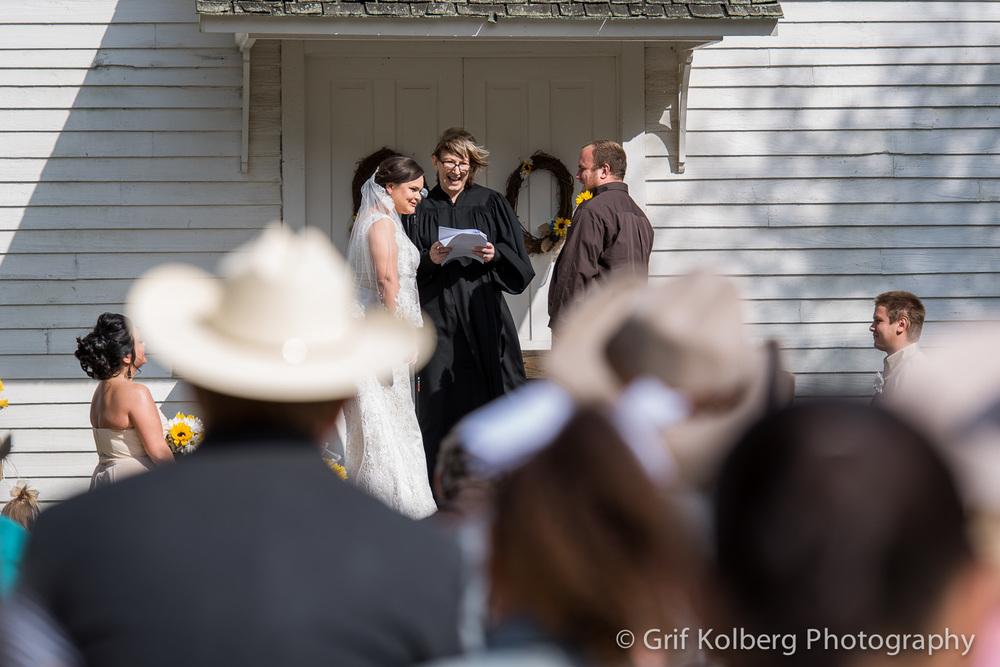 Texas-Ranch-Wedding-photography