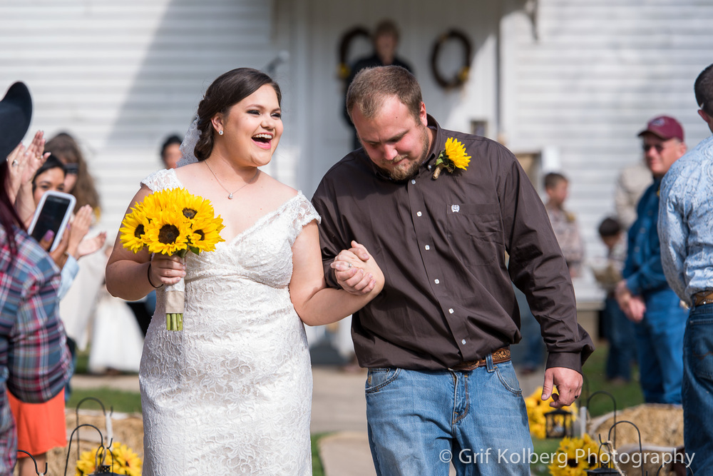 married-at-George-ranch-chapel