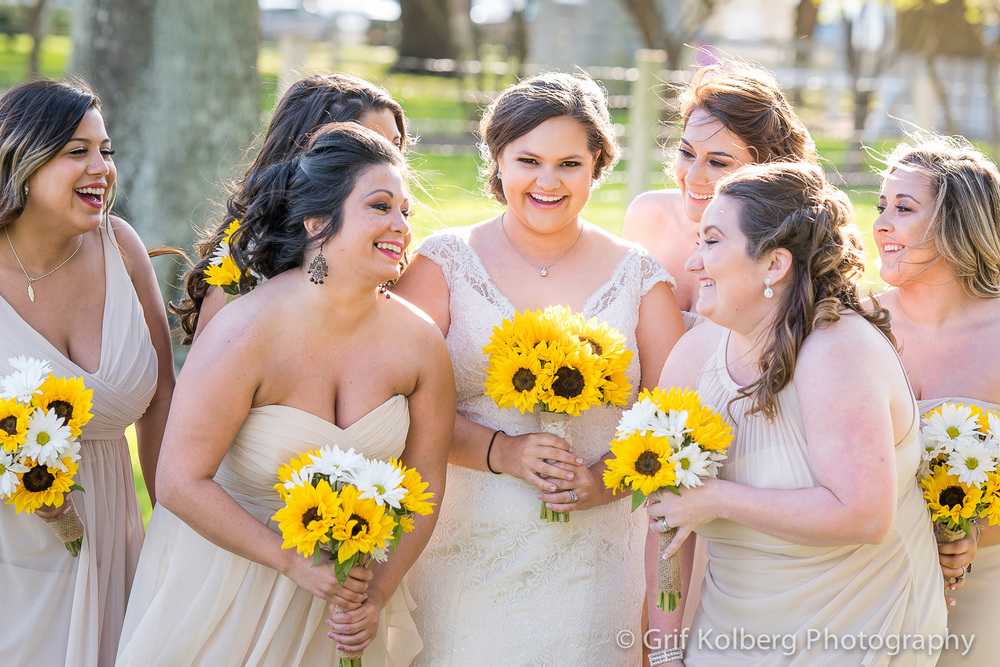 Beautiful-bride-at-george-ranch-wedding