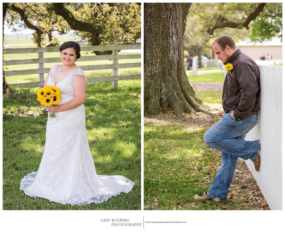 Couple-portrait-george-ranch-wedding