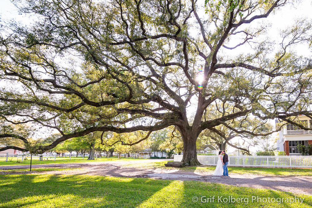 Lovely-George-Ranch-Wedding