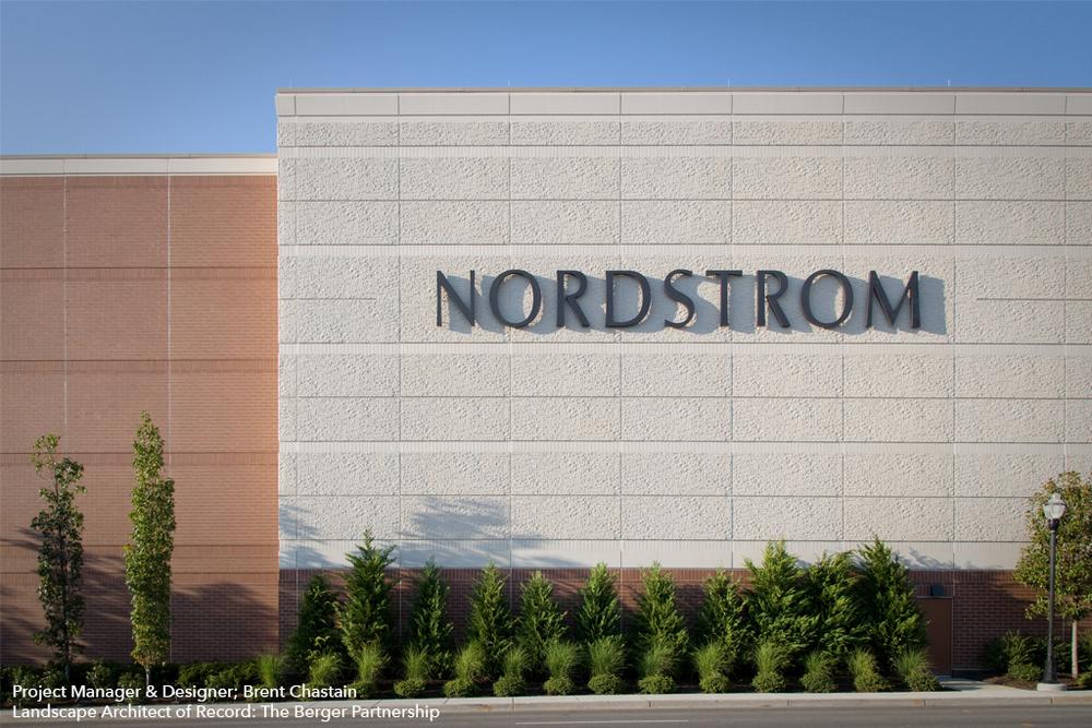 nordstrom 2 capped.jpg