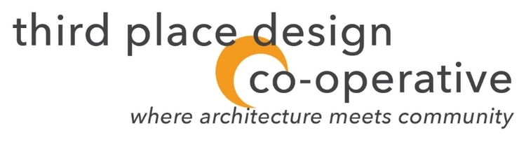 third place design co-operative