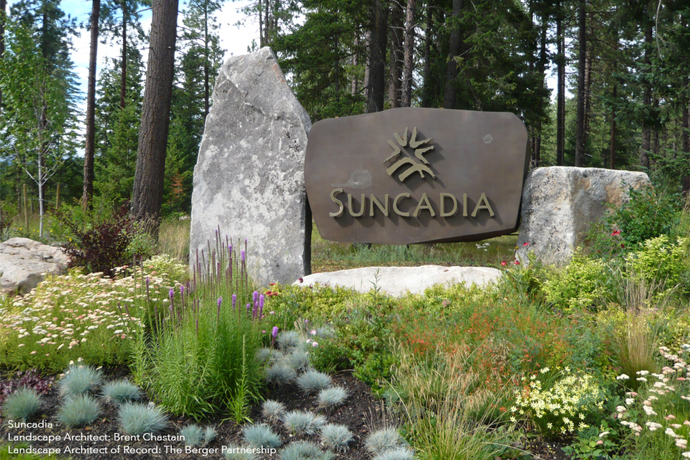 suncadia_1 home.jpg