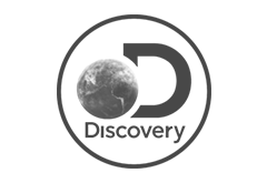 Client-Logos_240x165_Discovery.png