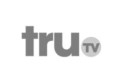TruTV.jpg