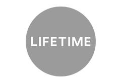 Client-Logos_240x165_Lifetime.png