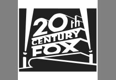 Client-Logos_240x165_fox.png