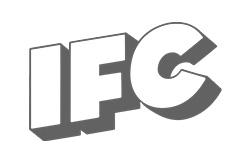 IFC_240x165.jpg