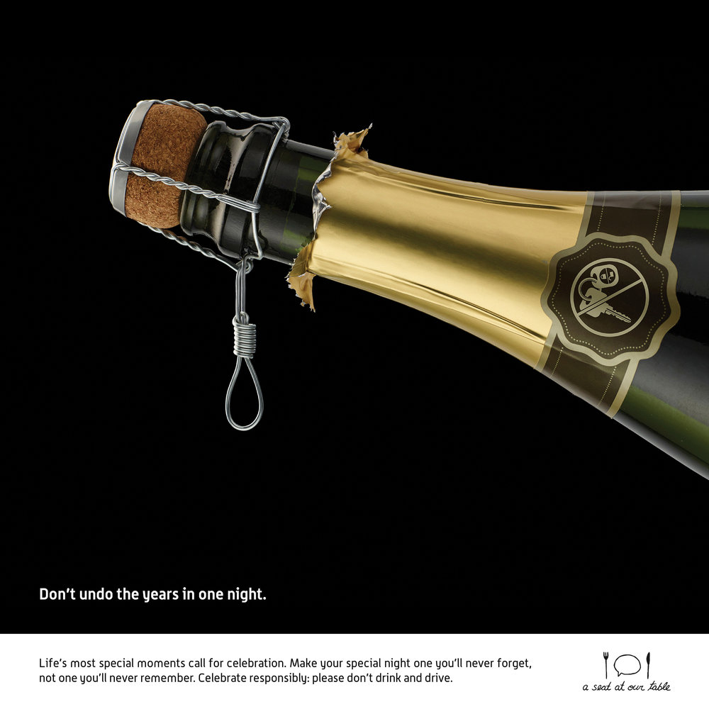champagne-bottle.jpg