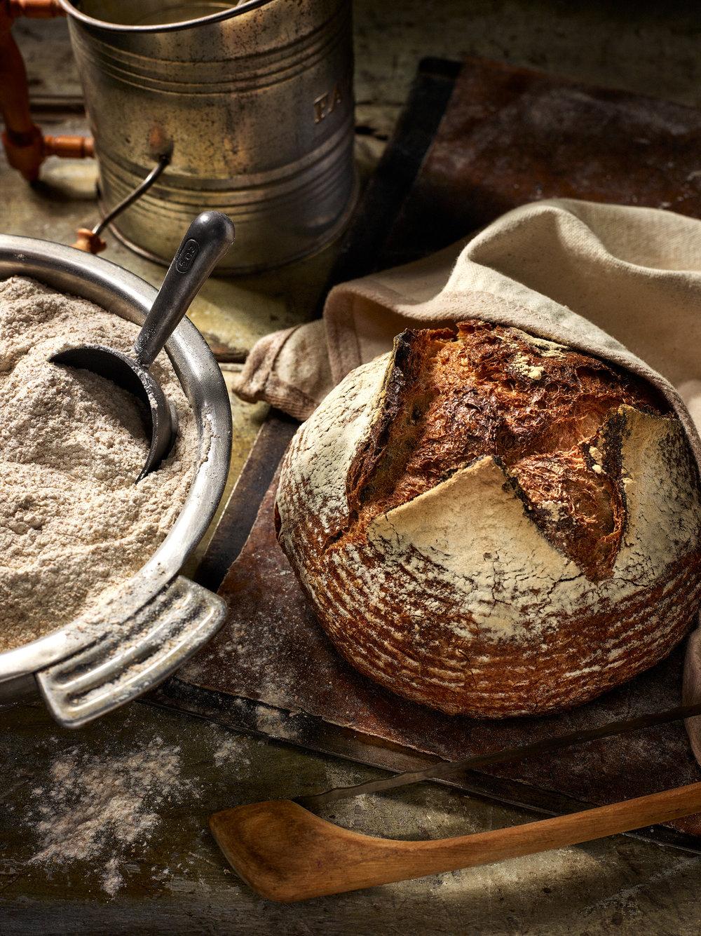 web2017-food7.jpg