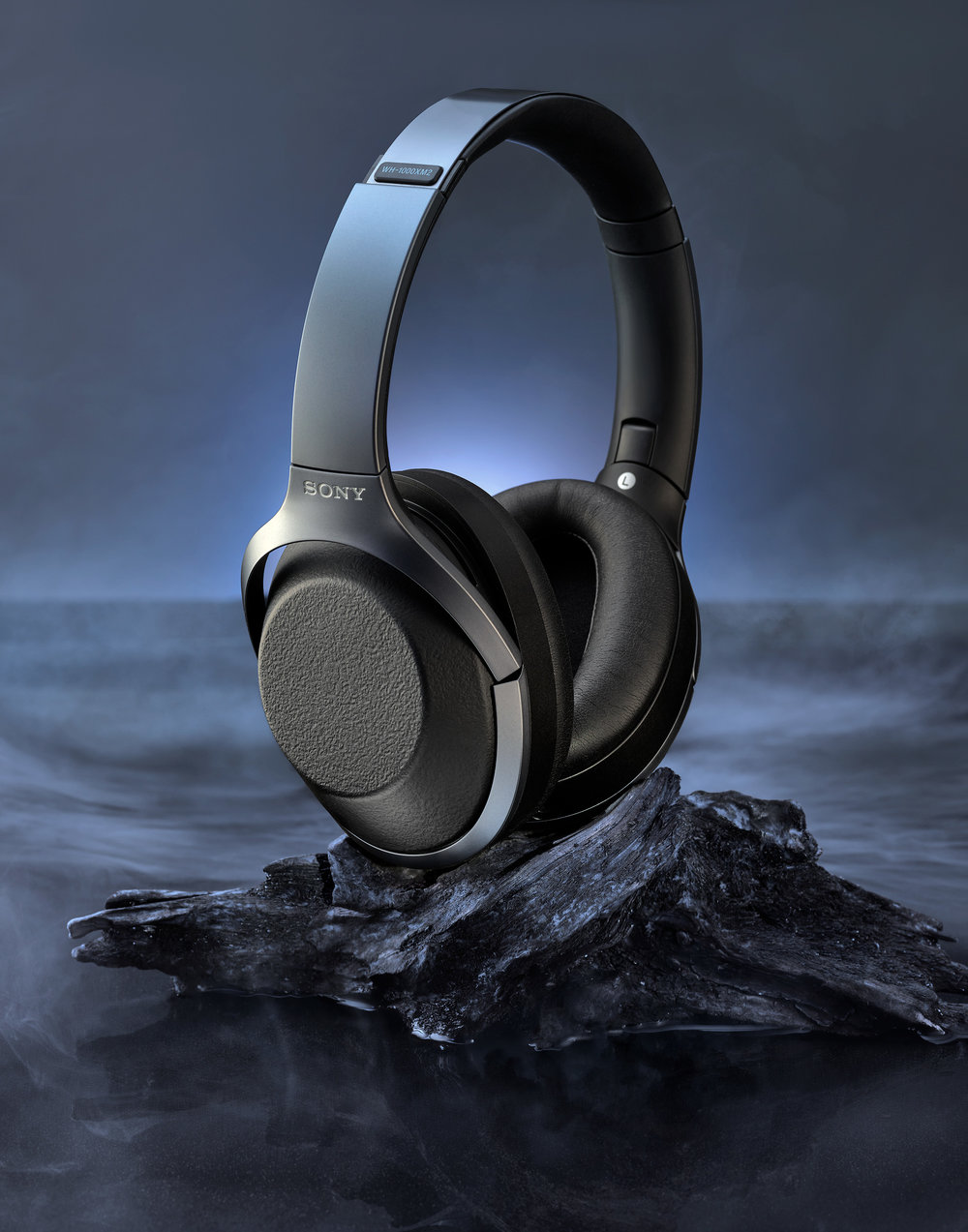 042518SonyHeadphone_V2-copy.jpg
