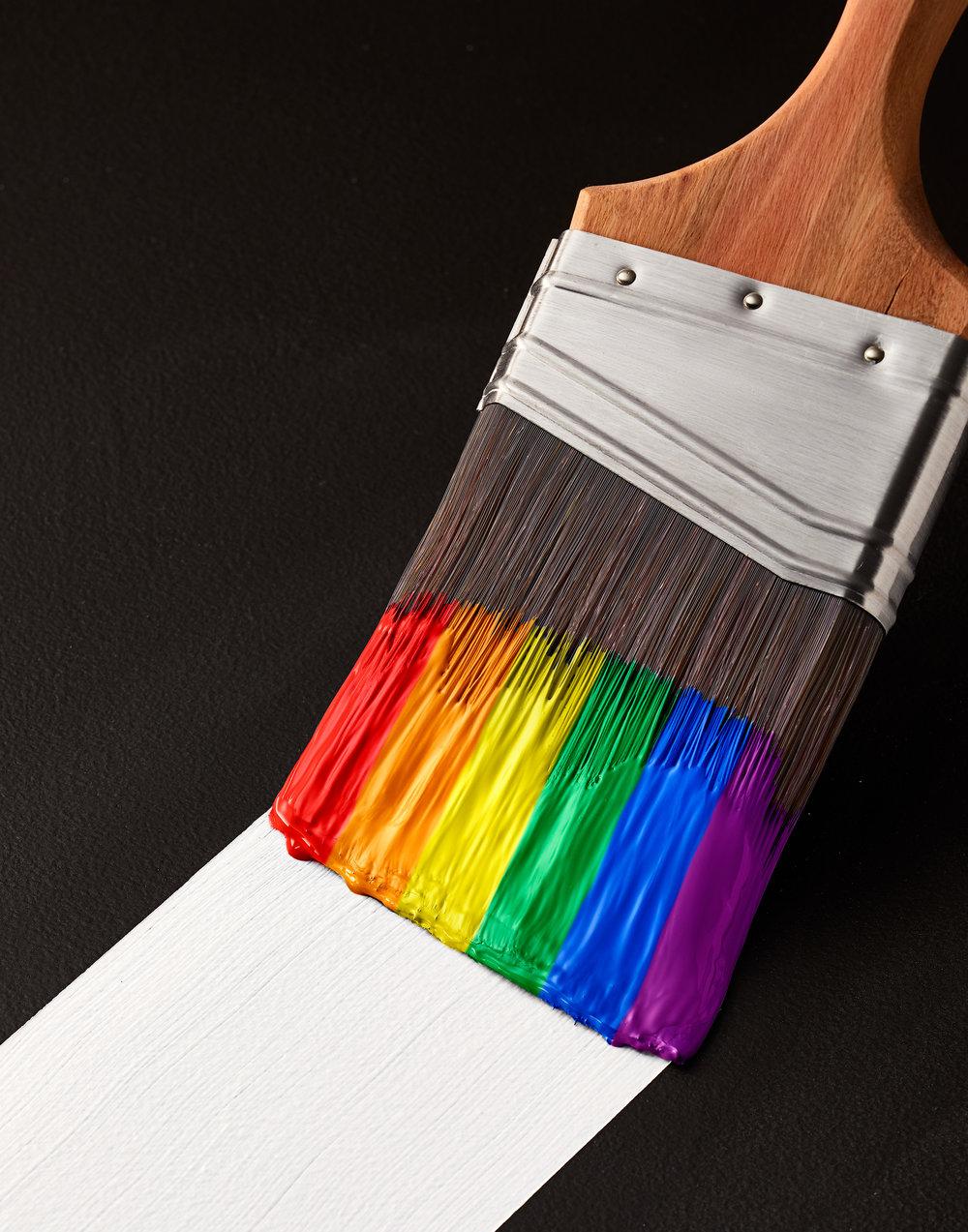 051818Color-paintbrush23509_v2-copy.jpg