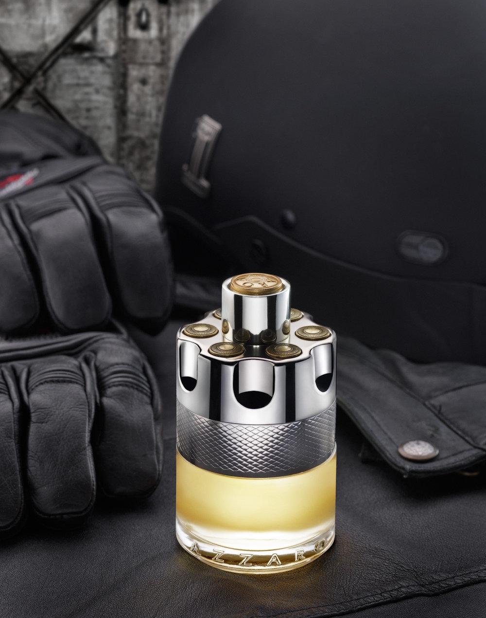 Wanted-perfume-v3orton-copy.jpg