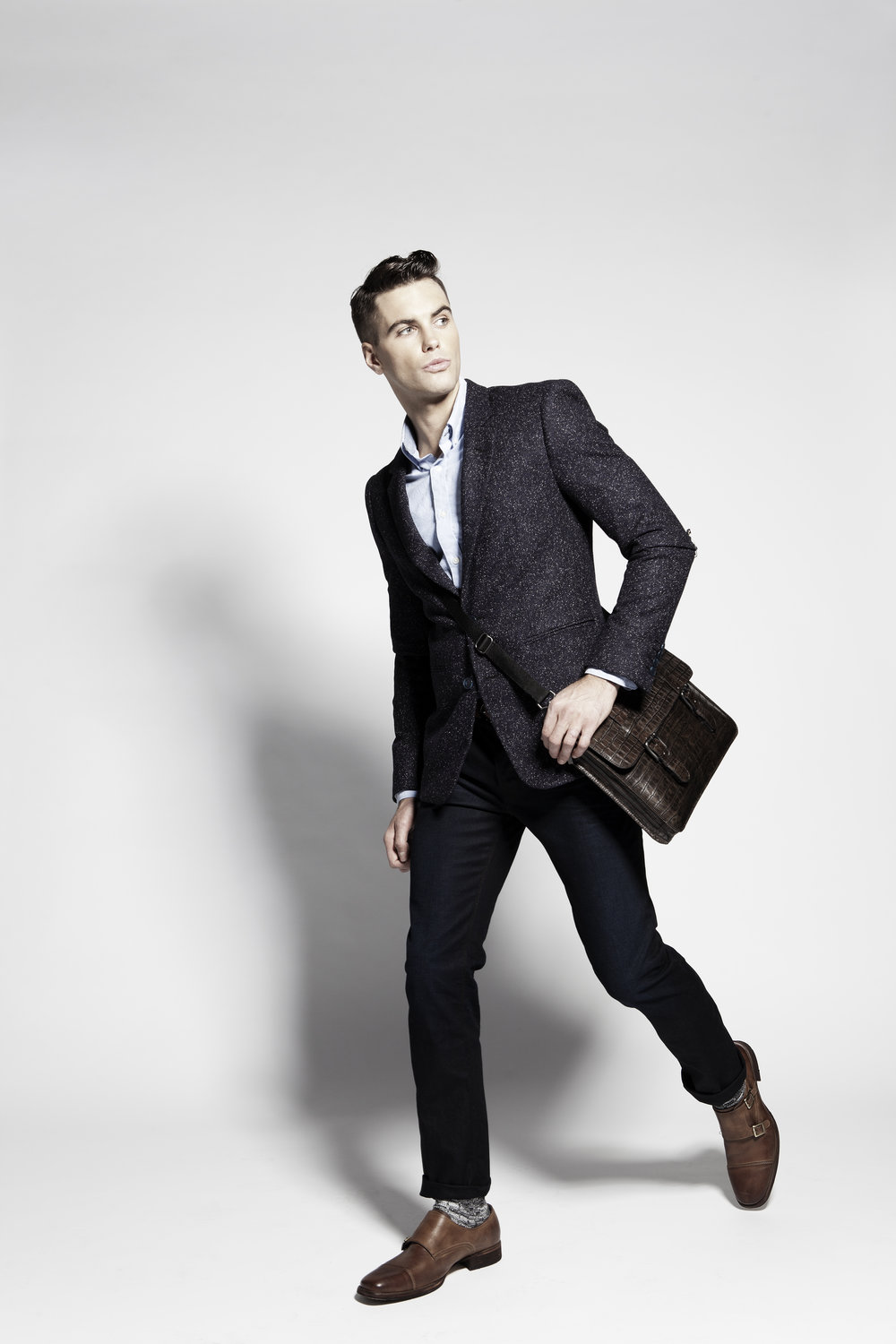 140128_06_3_Mens_Styles_tailored_019.jpg