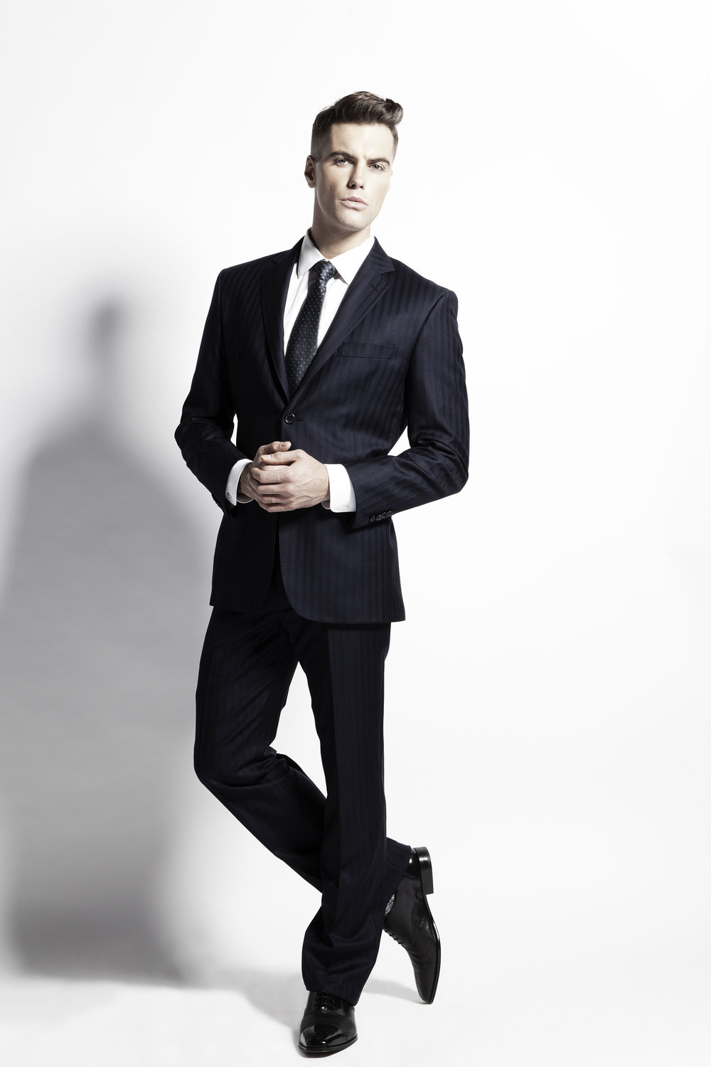 140128_08_3_Mens_Styles_formal_074b.jpg