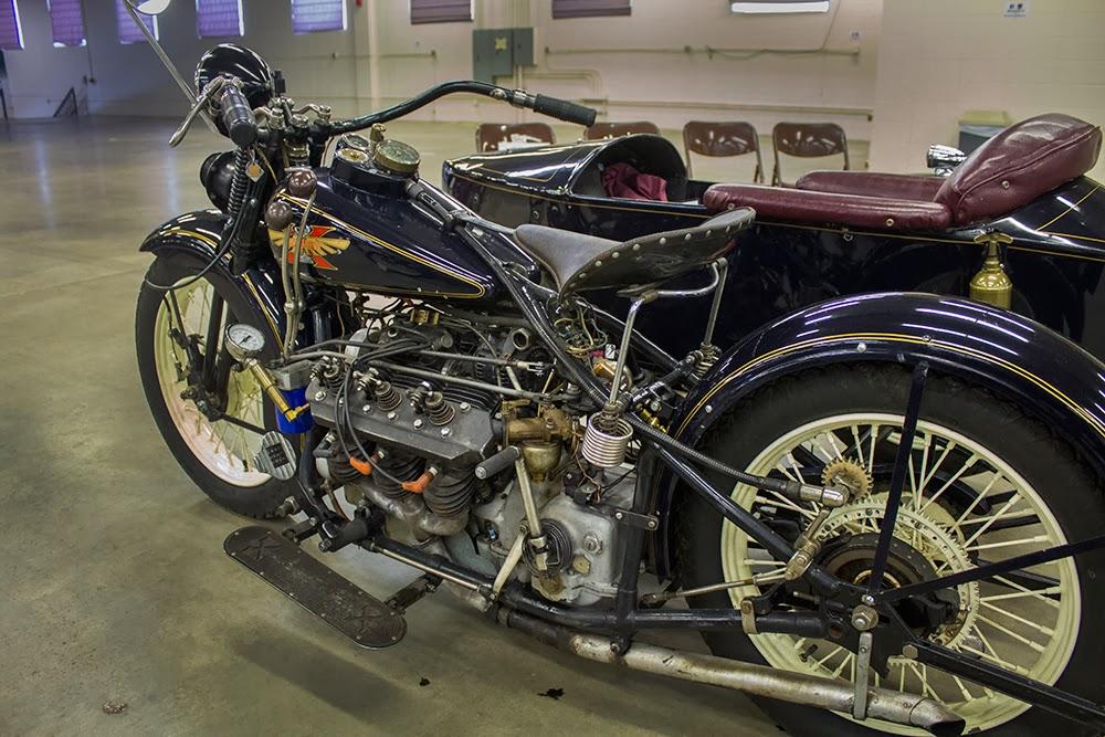 140201-Cycle-Show-097.jpg
