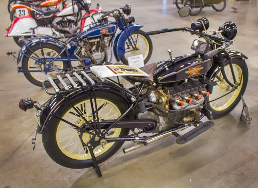 140201-Cycle-Show-099.jpg
