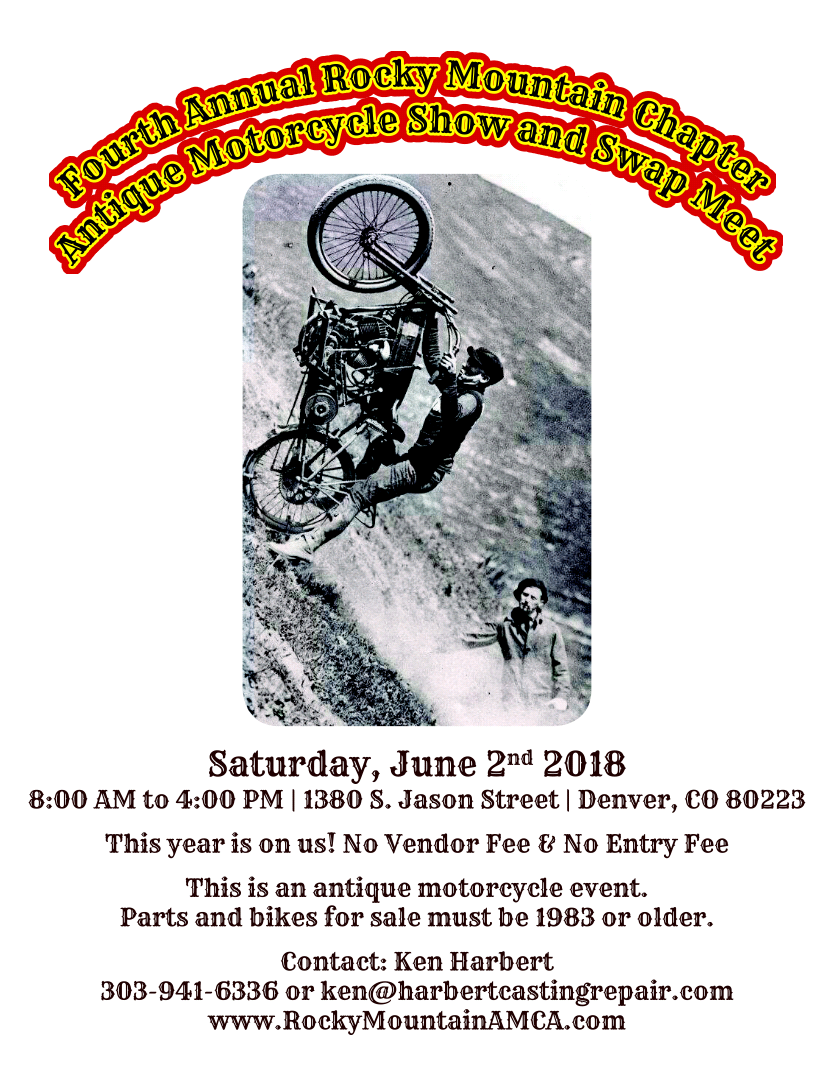 32553 Motorcycle Swap Meet Flyer (2)_1.PNG