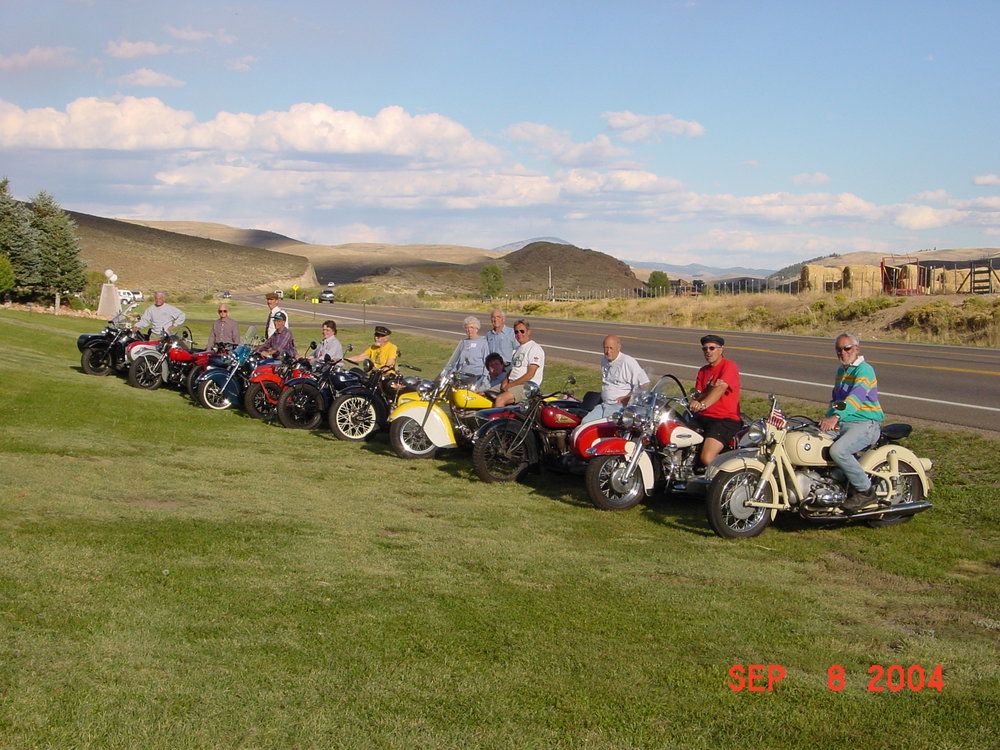 11 Side Car Rigs Rocky Mnt. Road Run.jpg