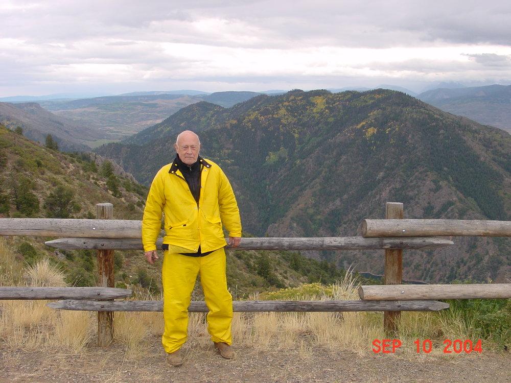 Gunnison Road Ride 2004.jpg