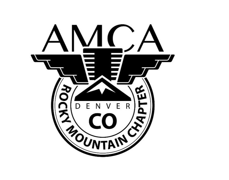 Rocky Mountain Antique Motorcycle Chapter