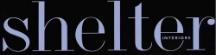 shelter magazine logo