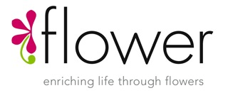 Read the article on  flowermag.com