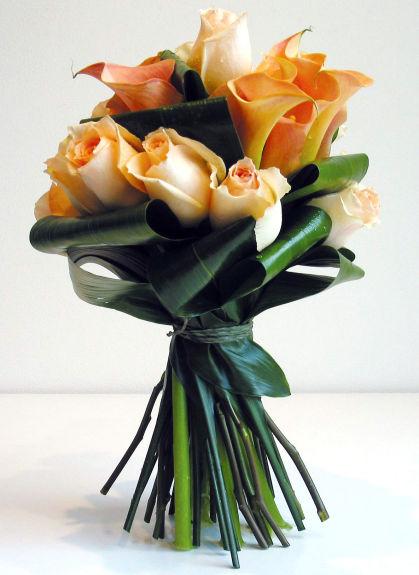 396_1r4_roses_pink_ret_2_copy.jpg