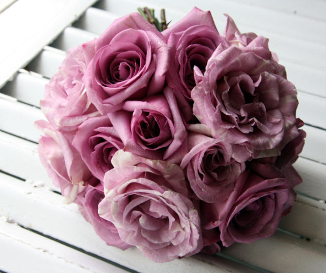 399_1willa_bridal1.jpg