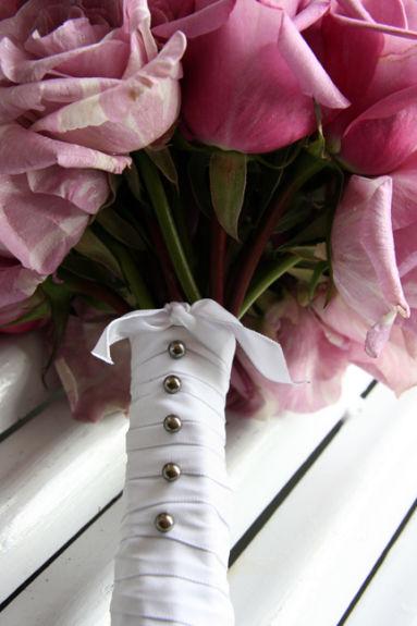 400_1eilla_bridal2.jpg