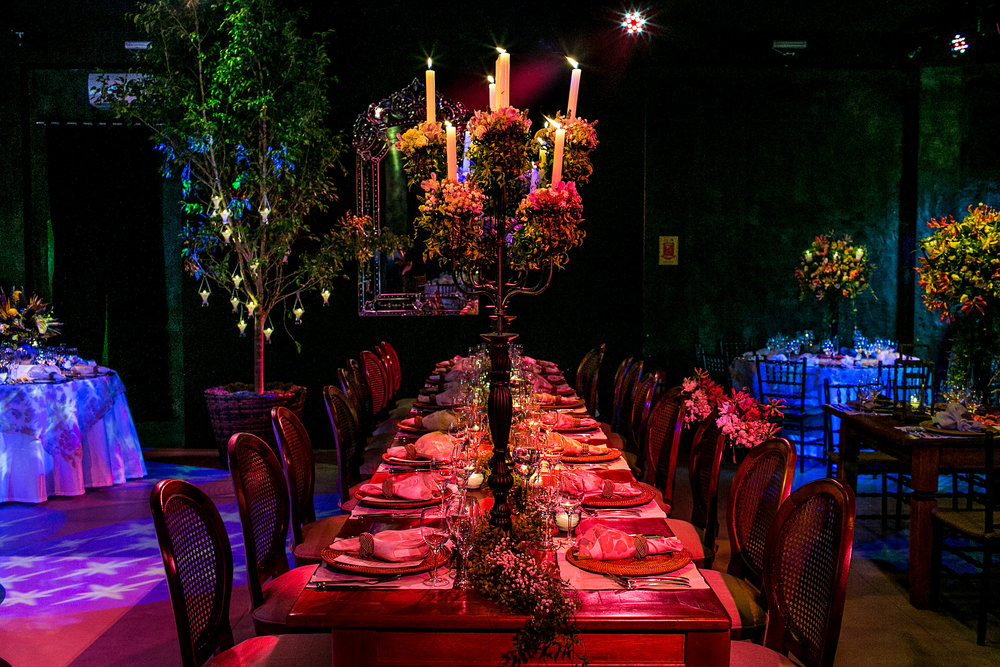 La Table (5).jpg