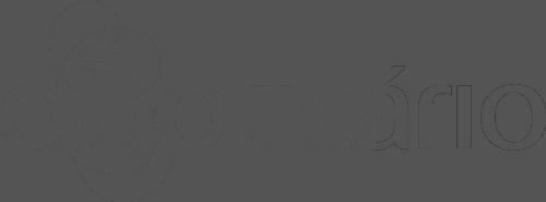 boticario-logo.png