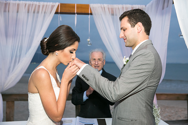 Diana e Rodrigo