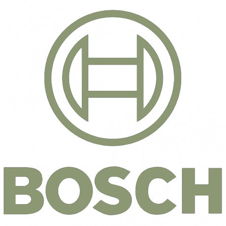 bosch-automotive-parts-tools-logo-cutting-sticker-decal.jpg