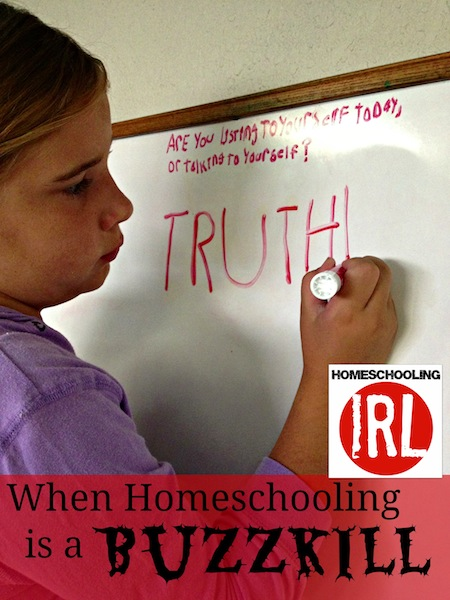 When-Homeschooling-is-Buzzkill.jpg