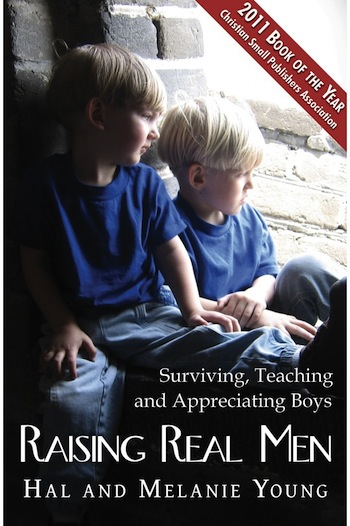 Raising-Real-Men-Cover3rdPrinting-682x1024.jpg