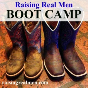 Boot-Camp-Logo-by-Brooke-300x300.jpg