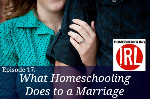 HIRL-What-Homeschooling-Does-to-a-Marriage.jpg