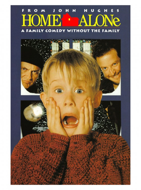 Home-Alone-DVD.jpg