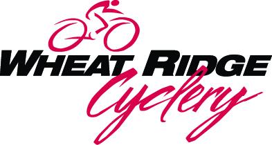 Wheat-Ridge-Cyclery.jpg