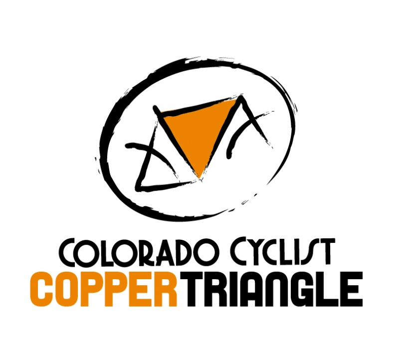 CopperTriangle.jpg